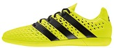 adidas adias ACE 16.3 Men's Indoor Soccer Shoes