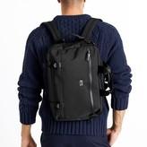 Mark And Graham Ballistic Nylon Convertible Backpack