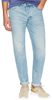 Ray Tapered Jeans