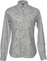 Paul Smith Shirts - Item 38677127