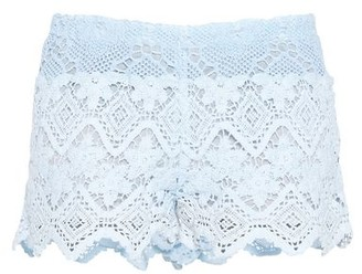 Temptation Positano Shorts