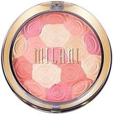 Milani Illuminating Face Powder, Beauty's Touch by
