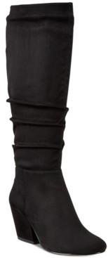 Bella Vita Karen Ii Boots Women's Shoes