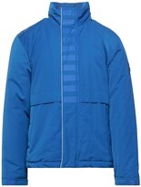 Thumbnail for your product : Invicta Jackets