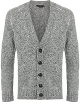 Marc Jacobs classic cardigan