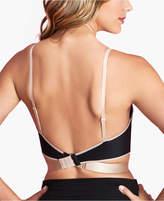 Fashion Forms Adjustable Low Back Bra Strap MC415