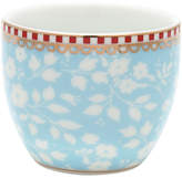 Pip Studio Floral 2.0 Egg Cup