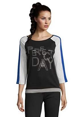 Betty Barclay Women's 86/0600 T-Shirt,(Size: )