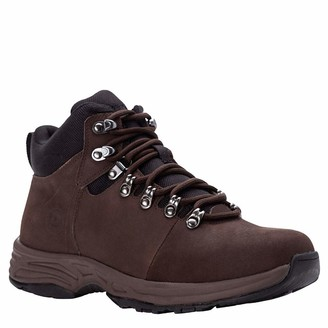 Propet Men's Cody Ankle Boot