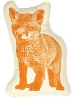 AREAWARE Pillows