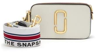 Marc Jacobs Snapshot Small Cross-Body Camera Bag