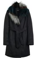 Sam Edelman Morgan Wool Coat