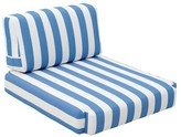 ZUO Bilander Arm Chair Cushion