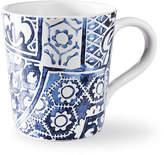 Ralph Lauren Home Cote D'Azur Batik Mug