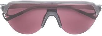 District Vision Nagata sunglasses