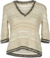 Ermanno Scervino Sweaters - Item 39726439