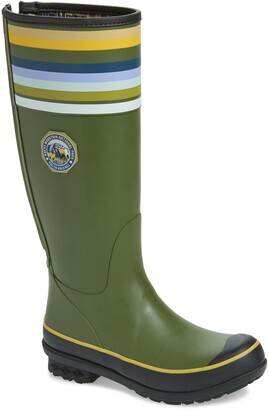 Pendleton Rocky Mountain National Park Tall Rain Boot
