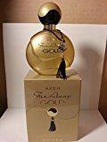 Avon LIMITED-EDITION Far Away Gold Eau de Parfum Spray