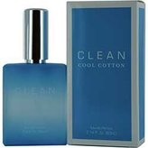 CLEAN EAU DE PARFUM SPRAY 2 OZ