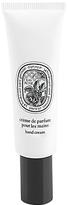 Diptyque Eau Rose Hand Cream, 45ml