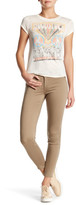 UNIONBAY Union Bay Karma Hyper Stretch Skinny Jean