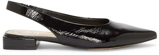 Vince Camuto Chachen Slingback Flat
