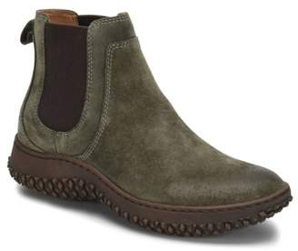 Sofft Abry Chelsea Boot