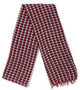 Etoile Isabel Marant Wool & Cashmere-Blend scarf w/ Tags
