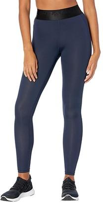 Craft Core Sence Tights (Blaze) Women's Casual Pants