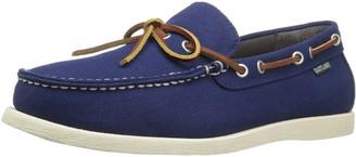 Eastland Men's Yarmouth Slip-On Loafer