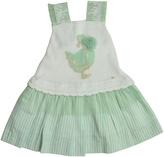 Foque Mother Goose Dress
