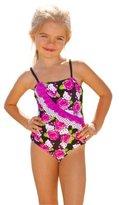Hello Kitty One Piece Swimsuit (, Hot )