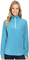 Columbia GlacialTM Fleece III 1/2 Zip
