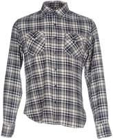 Vintage 55 Shirts - Item 38636081