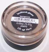 Bare Escentuals Congo Glimmer Eye Shadow NEW Sealed by