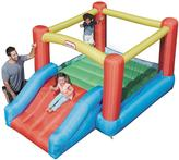 Little Tikes 'Jr. Jump 'N Slide' Bouncer