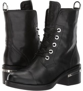 GUESS Fastone Women's Boots