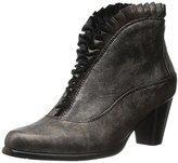 Everybody Women's Kava Boot