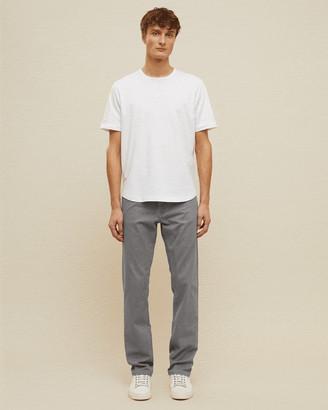 Jigsaw Lomas Cotton 5 Pocket Trouser