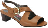Ros Hommerson Women's Patsy