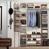 Michael Graves Design Closet Organization System