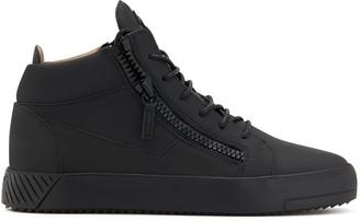 Giuseppe Zanotti Addy hi-top sneakers
