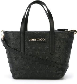 Jimmy Choo mini 'Sara' crossbody bag