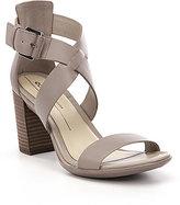 Ecco Shape 65 Block Sandals