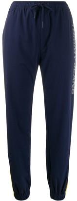 Tommy Jeans Side Stripe Track Pants
