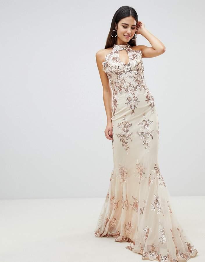 7775c31ed06 Goddiva Clothing For Women - ShopStyle Australia