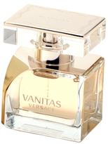 Versace Vanitas Eau De Parfum (1.7 OZ)