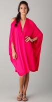 Rachel pally Short Gwyneth Caftan Dress