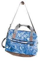 Maaji Heritage Weekender Bag