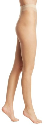 Fogal Ultra-Sheer All Nude Pantyhose